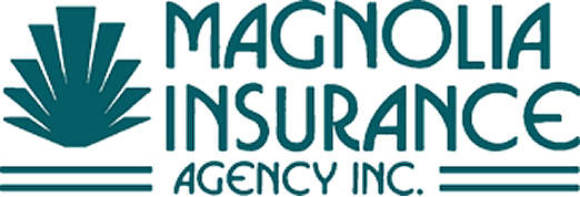 Magnolia Insurance Agency homepage
